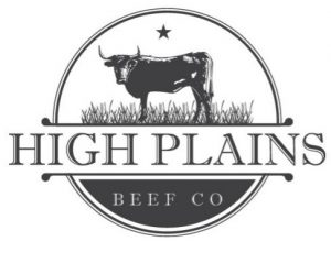 High Plains Lean Beef